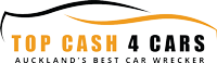 Top cash for cars site icon