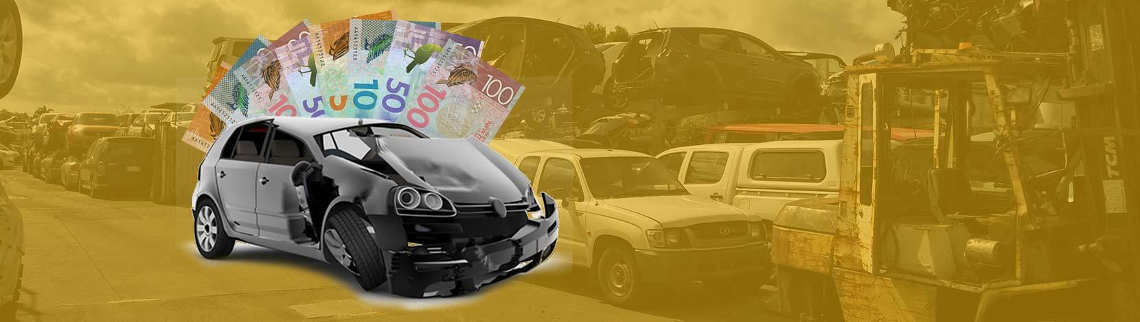 cash-for-cars-bg-image